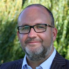 Wim Siemerink