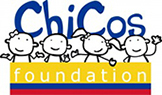 Stichting Chicos Foundation
