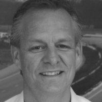 Christiaan Ebbens