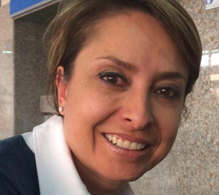 Maria Lucia Angel